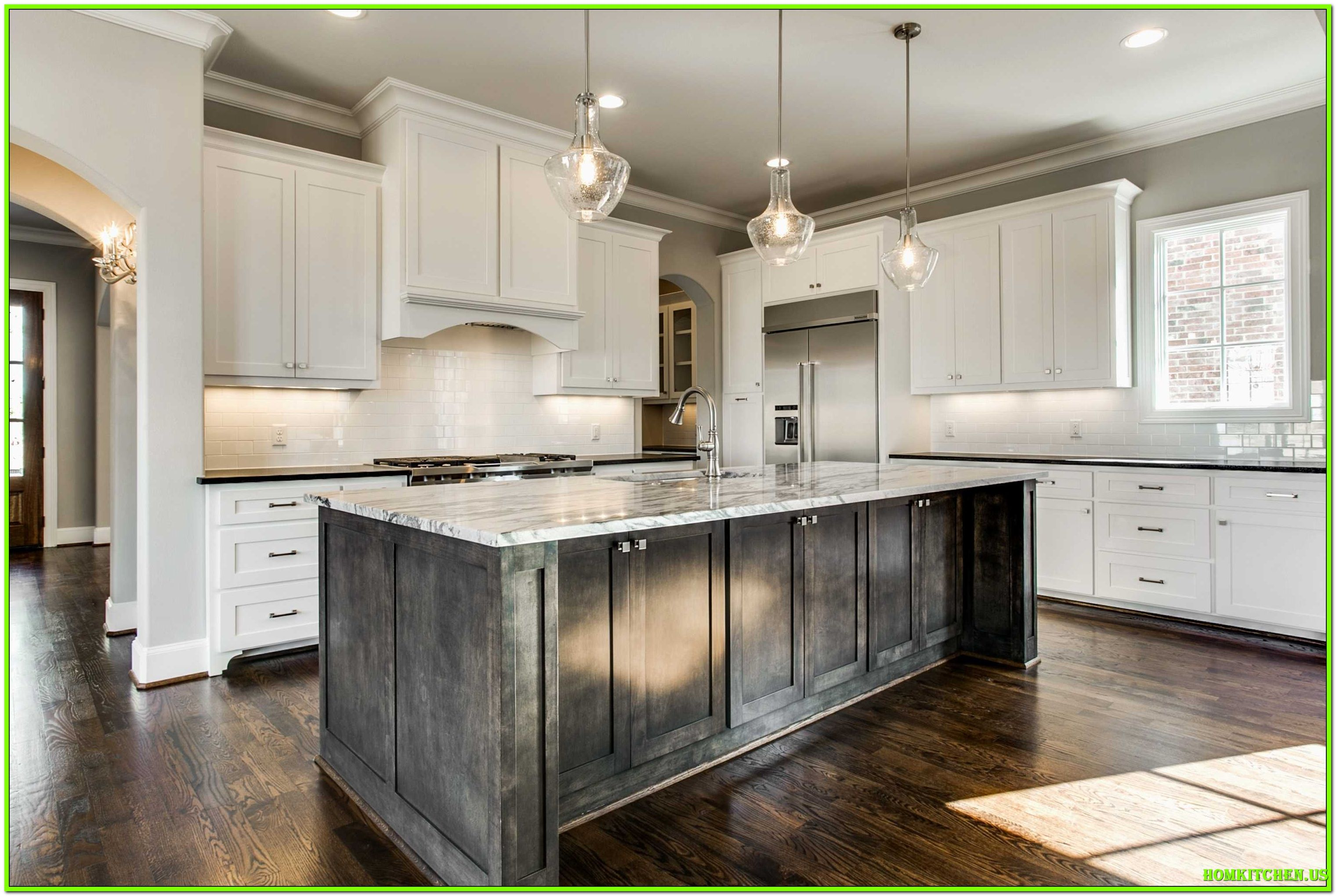 Related Image Contemporary Kitchen Cabinets Kitchen Color