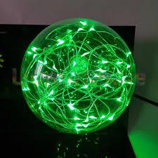 Green Energy Ball Google Zoeken