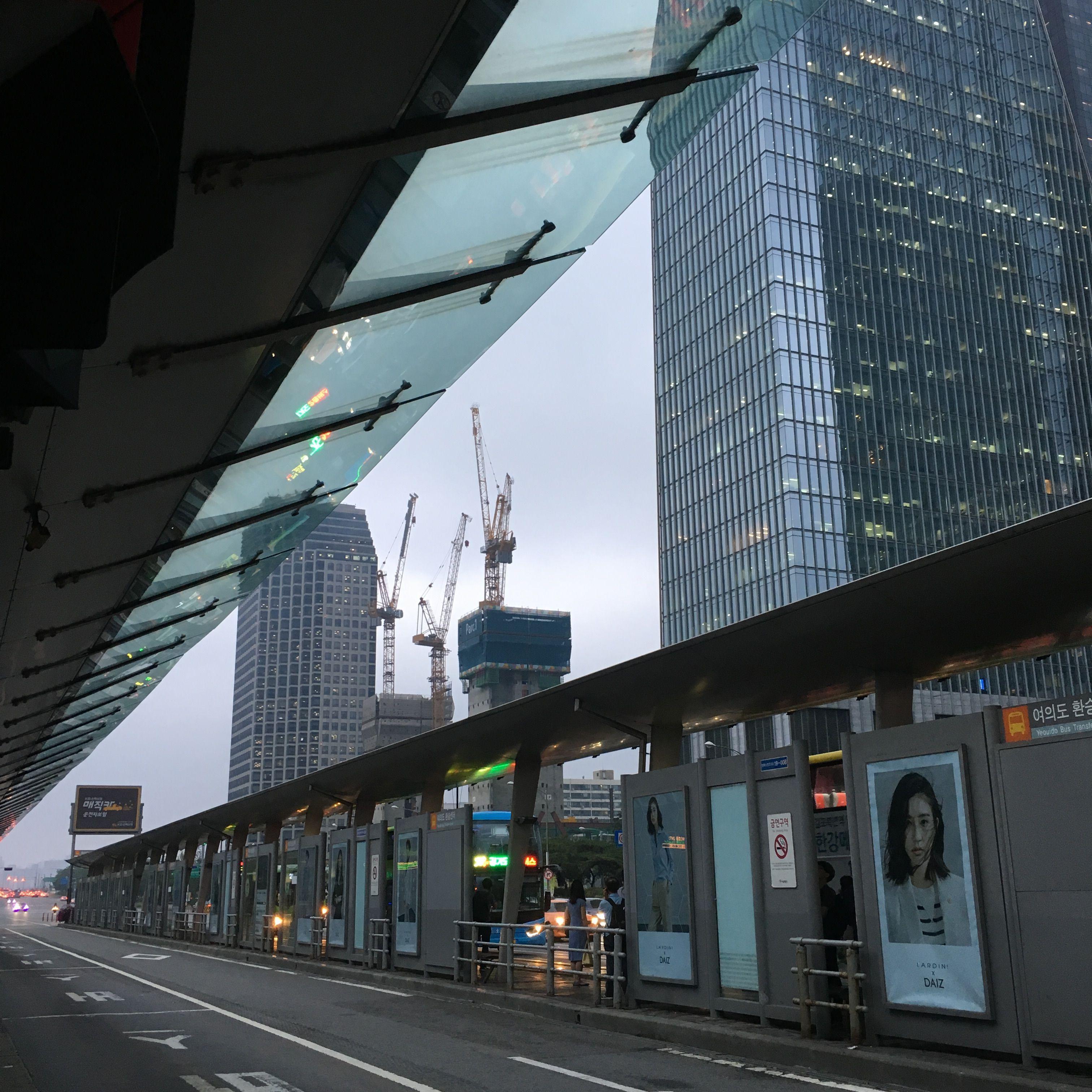 urban( 日 ) Road trip usa, City aesthetic, Trip