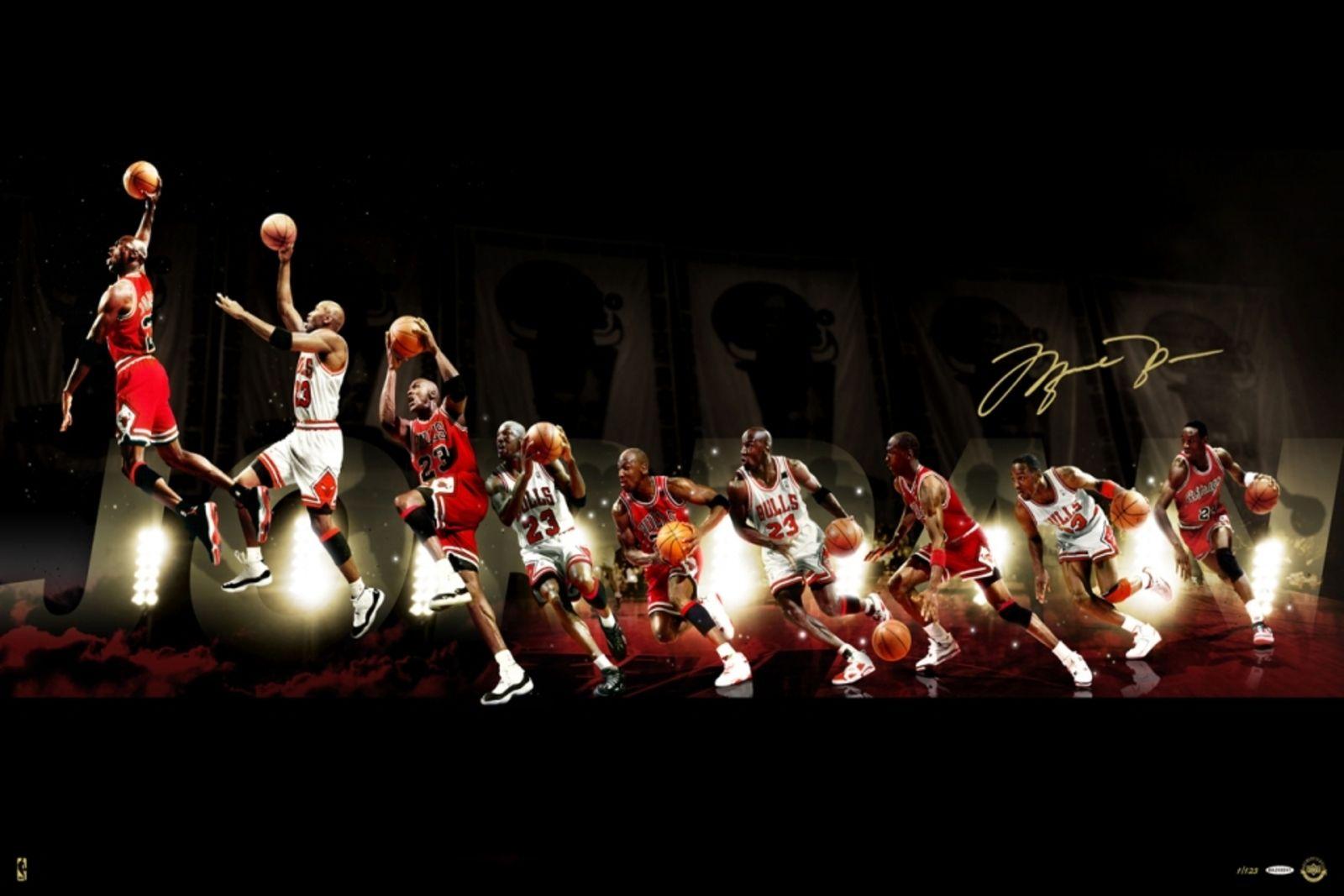 Sports Wallpapers Desktop K High Definition Pictures