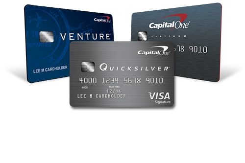 Best Capital One Credit Cards Compare Apply Capital One Credit Card Capital One Credit Credit Card Approval