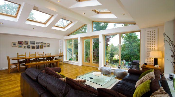 sunroom interiors. Sunrooms Uk. Plain Image Result For Sunroom Interiors On Uk