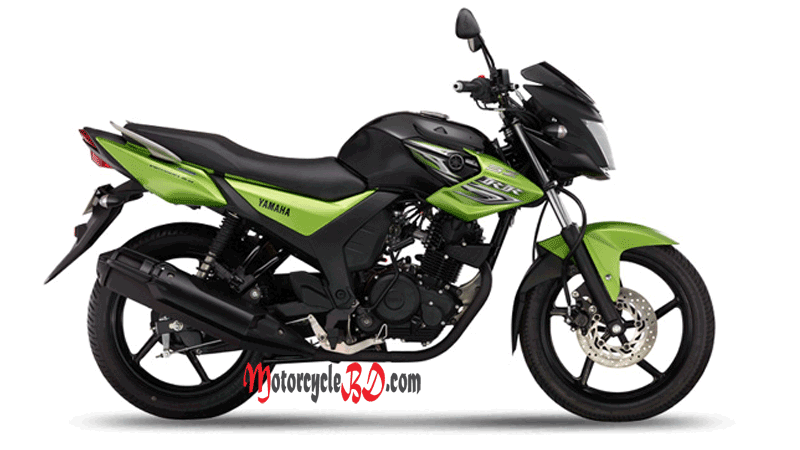 Yamaha Sz Rr V2 0 Price In Bangladesh Specs Reviews Yamaha Cool Bikes Bike