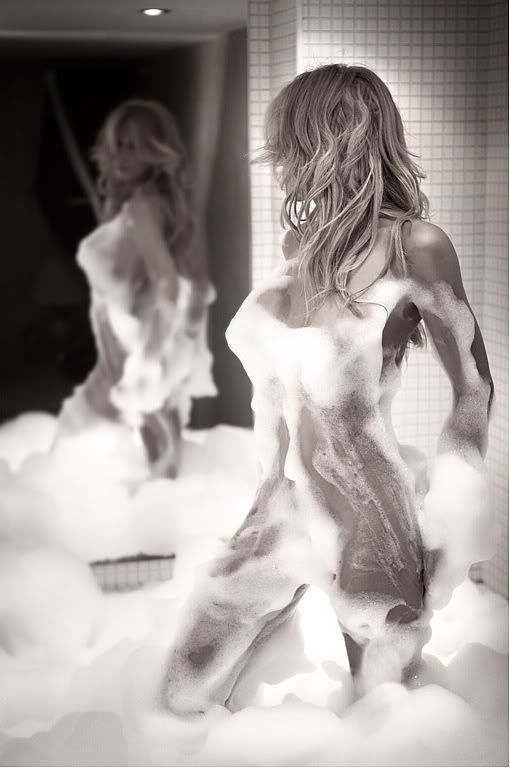 Pics of hot naked girls