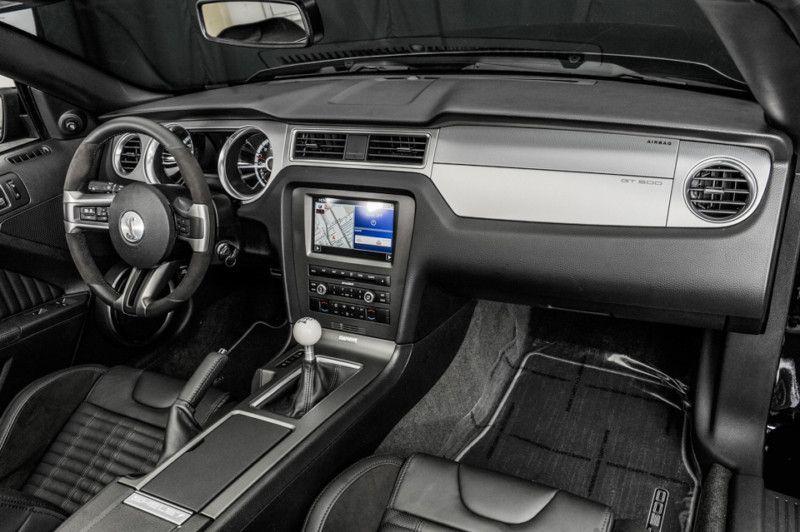 2014 ford mustang shelby gt500 interior 1080p wallpaper ideas