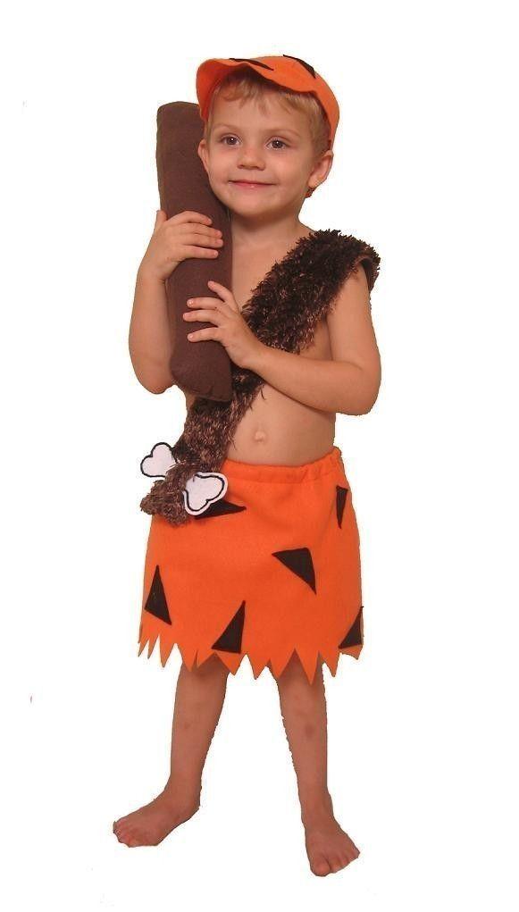 Flintstones Bamm Bamm Kids Halloween Costume. $38.00, via Etsy. #pebblesandbambamcostumes Flintstones Bamm Bamm Kids Halloween Costume. $38.00, via Etsy. #pebblescostume Flintstones Bamm Bamm Kids Halloween Costume. $38.00, via Etsy. #pebblesandbambamcostumes Flintstones Bamm Bamm Kids Halloween Costume. $38.00, via Etsy. #pebblescostume Flintstones Bamm Bamm Kids Halloween Costume. $38.00, via Etsy. #pebblesandbambamcostumes Flintstones Bamm Bamm Kids Halloween Costume. $38.00, via Etsy. #pebbl #pebblescostume