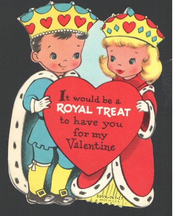 Baby S First Valentine S Day Quotes: Best 25+ Happy Valentines Day Pics Ideas On Pinterest