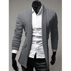Mens Sweaters & Cardigans - Winter Knit Sweaters & Long Cardigans ...