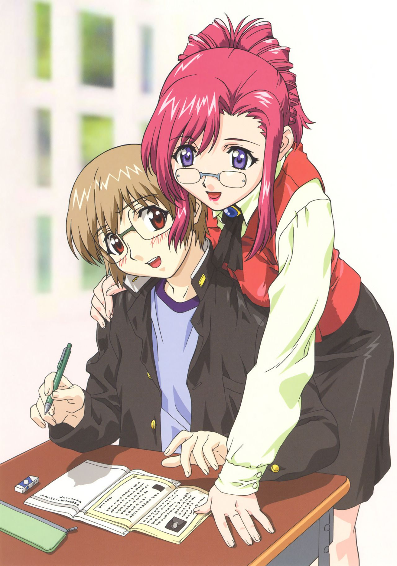 Pin On Anime And Manga 1