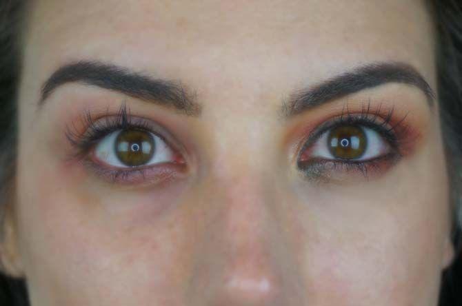 how to remove makeup with eyelash extensions | Make up | Eyelash