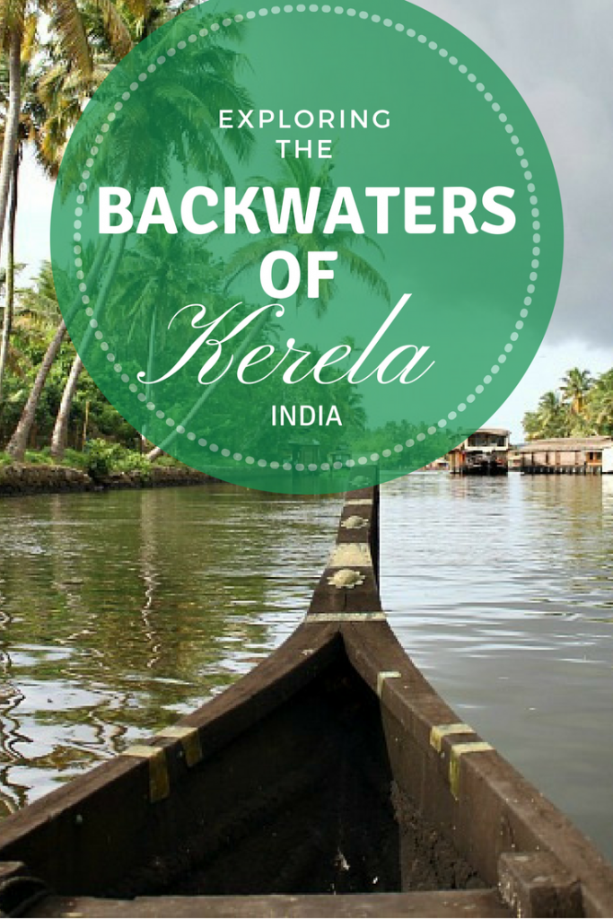 Alleppey houseboats, Kerala backwaters & Alappuzha tourist places not to miss. Advice on Kerala boat house cost & best Alleppey backwater resorts. #keralabackwaters #alleppeyhouseboat #keralatravel #houseboat #backwatersalleppey #lagoonsofkerala #kumarakomkerala #boatinginkerala #keralaattractions #thingstodoalleppey