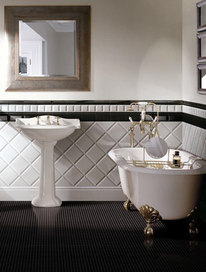Design#5001928: Klassische badmobel sanitar devon ? bitmoon.info. Klassische Badmobel Sanitar Devon