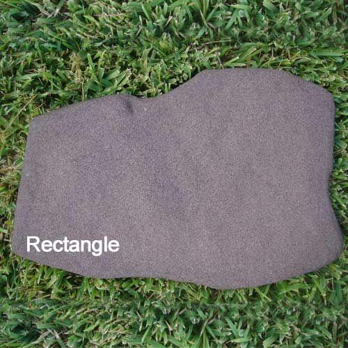 flexstone rubber paver tiles