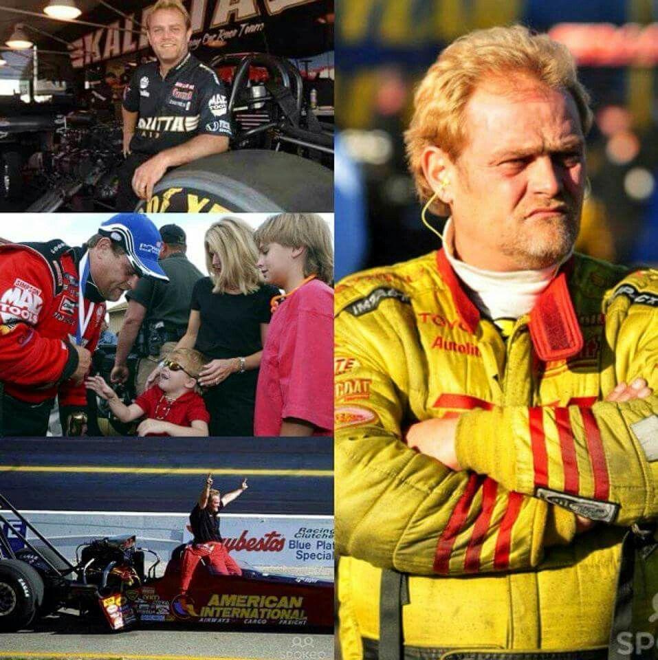 Scott Kalitta Drag Racing Dale Jr Racing