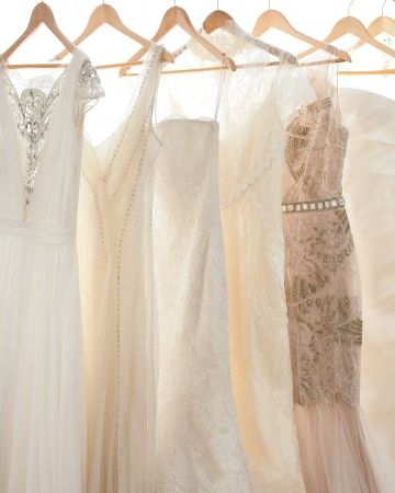 Dress info.                                         10 things you need to know before shopping for your wedding dress
