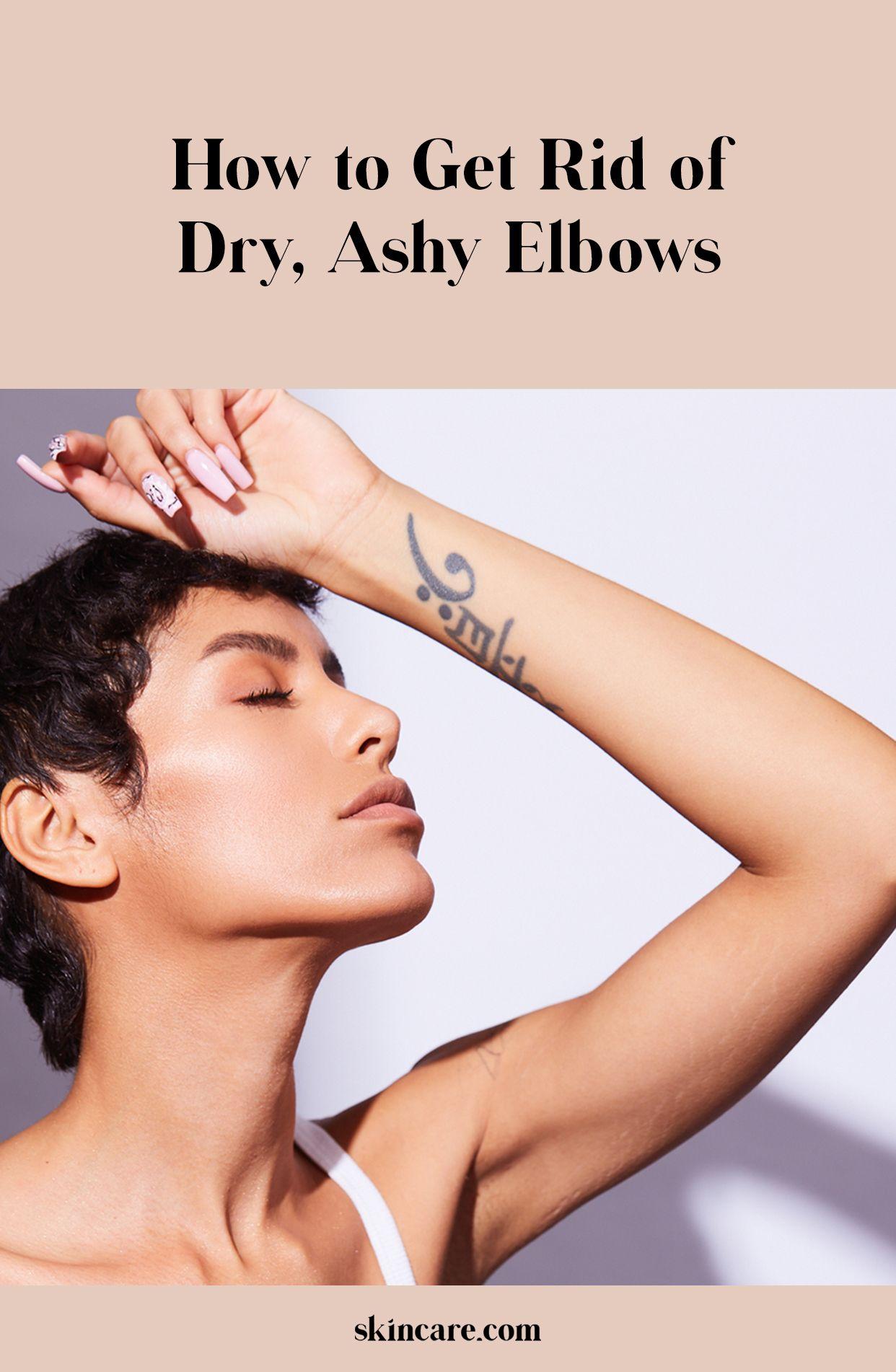 by L'Oréal in 2020 Skin advice, Dry skincare, Body skin care