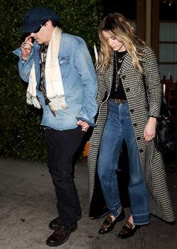 Amber Heard Tumblr Amber Heard Style Amber Heard Johnny Depp And Amber
