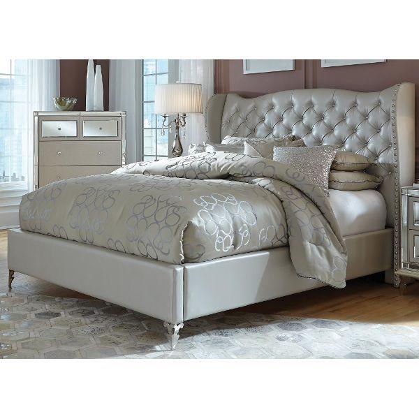 Hollywood Bed Frames Versus Wooden Frames With Images Bed Frame With Storage Cool Bed Frames Loft Bed Frame