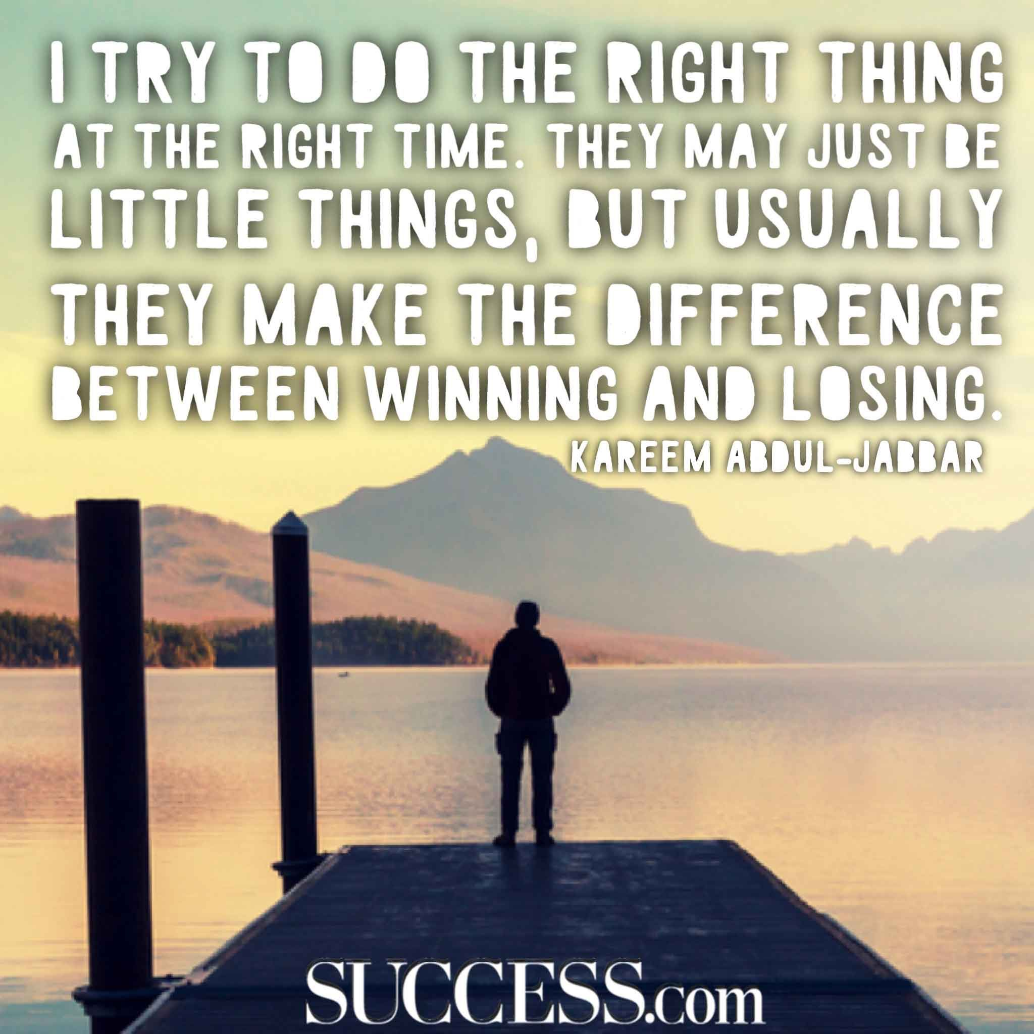 Winning Quotes Best 13 Motivational Quotes About Winning  Pinterest  Motivational