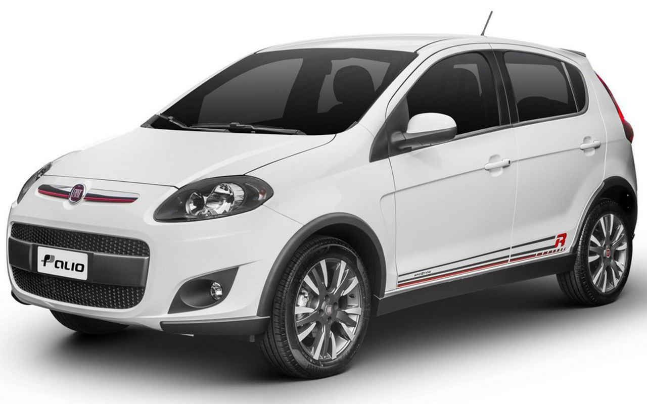 2018 Fiat Palio Release Date And Price Http Www 2017carscomingout