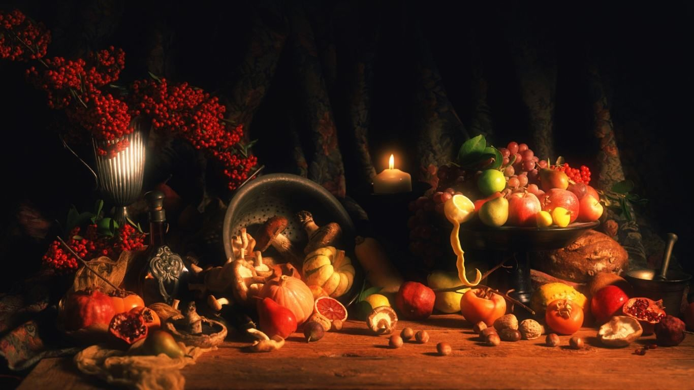 free thanksgiving wallpapers and backgrounds | hd wallpapers