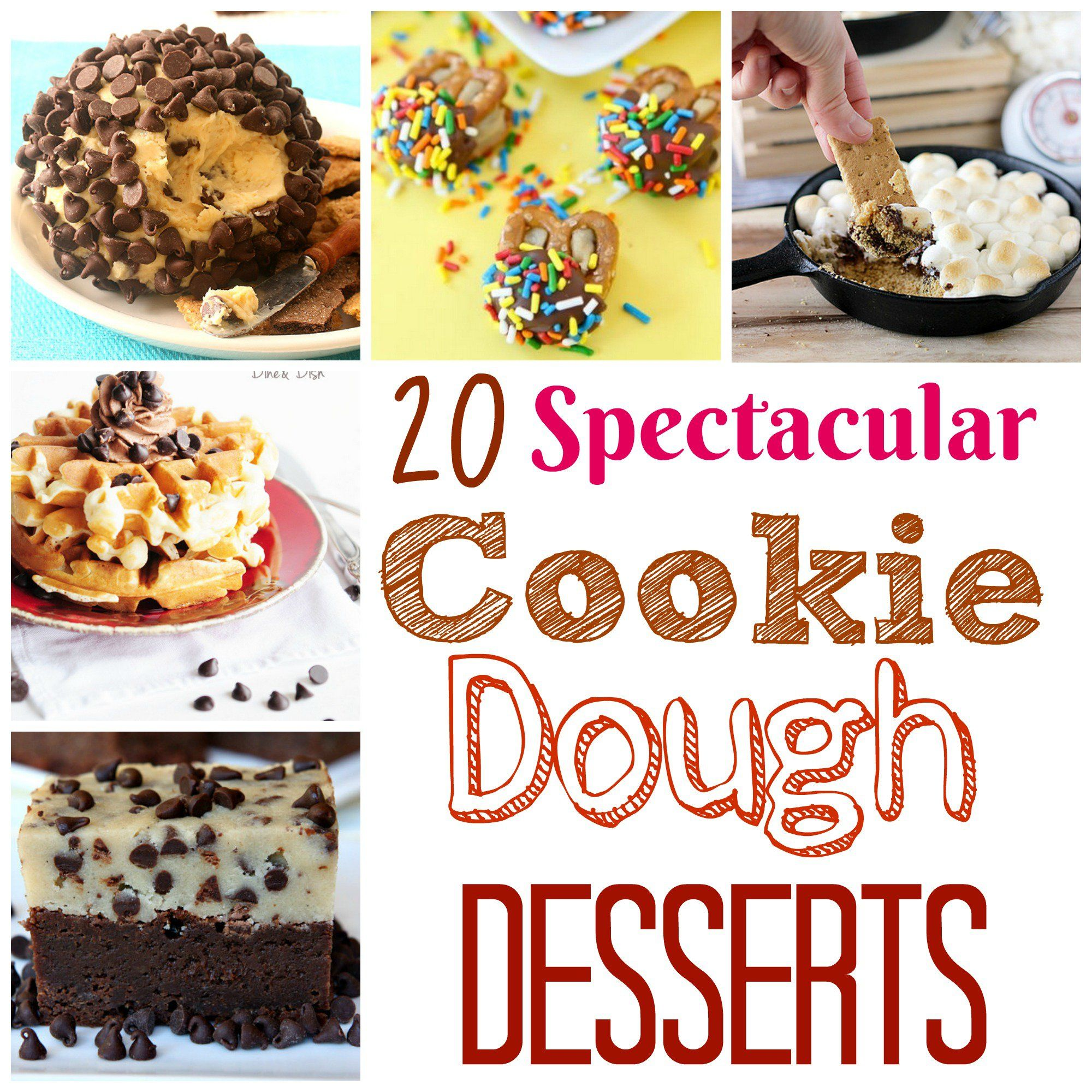 20-spectacular-cookie-dough-desserts-you-need-to-make
