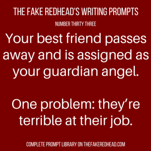 33-writing-prompt-by-tfr-ig