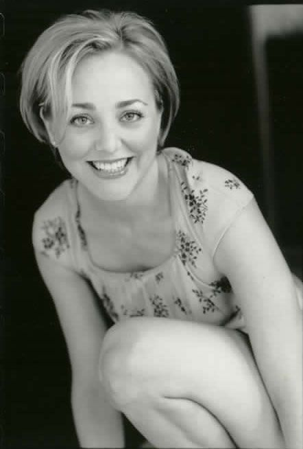 Geneva Carr photos, including production stills, premiere photos and other event photos, publicity photos, behind-the-scenes, and more.