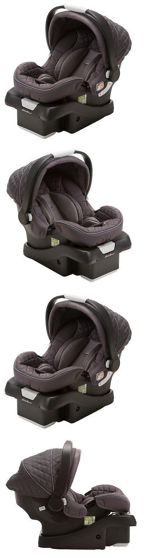 Other Car Safety Seats 2987: Eddie Bauer Surefit Infant Car Seat ...