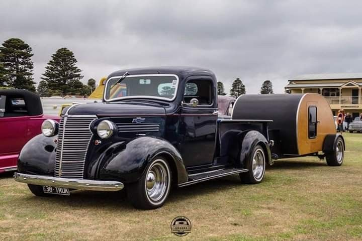Pin by val on 38 chevy pickup cool trucks chevy pickups