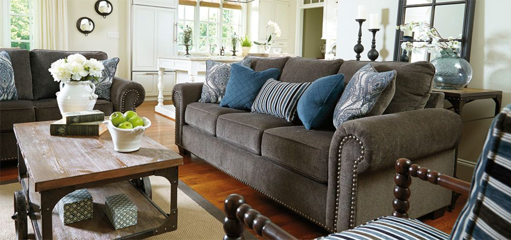 living room furniture sets. Navasota living room furnture set design  Living Room Furniture