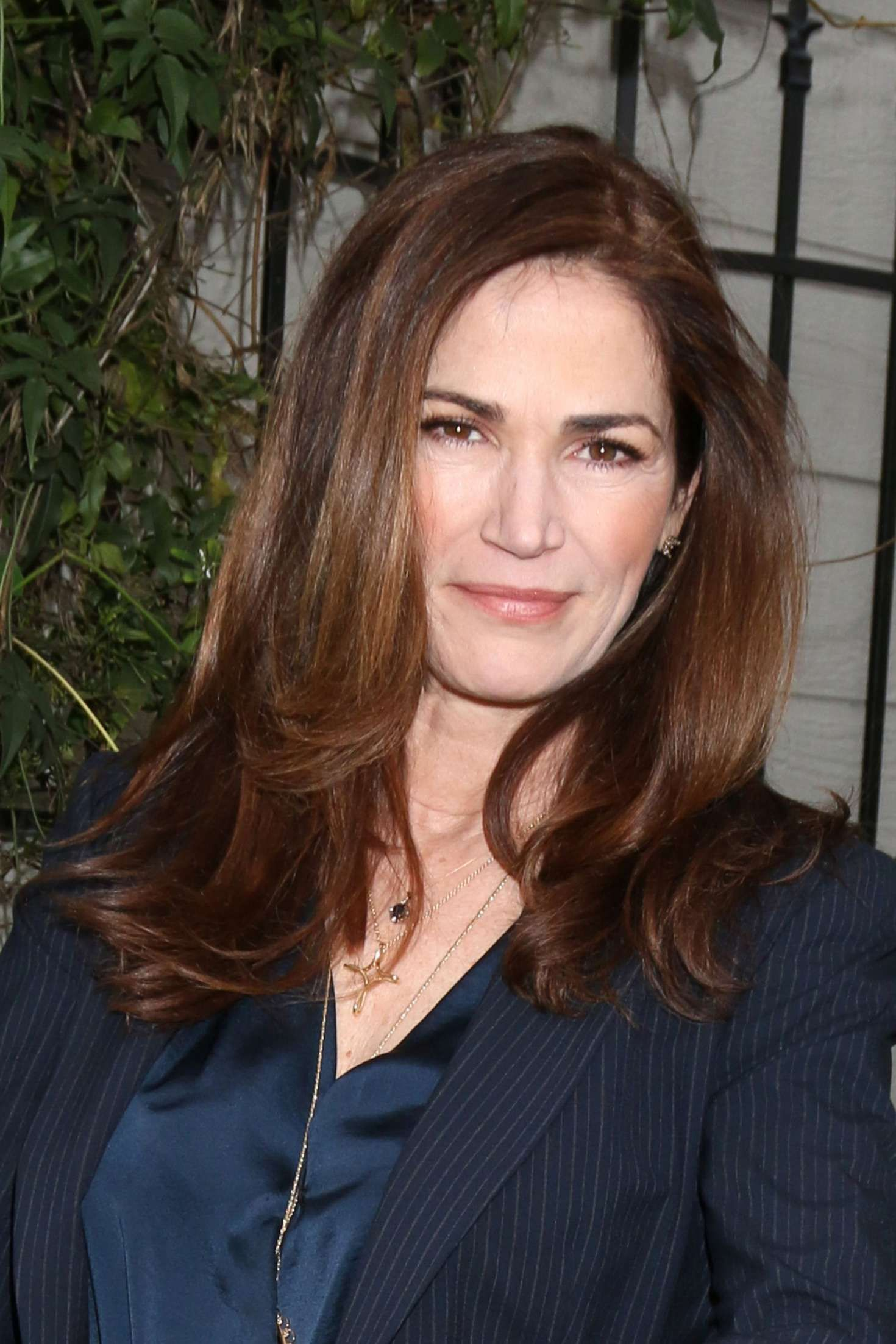 Kim Delaney nude (87 photo), Topless, Sideboobs, Boobs, braless 2018
