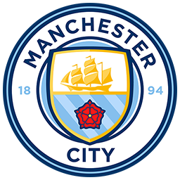 Kits Pes Manchester City Logo Manchester City Wallpaper Manchester City