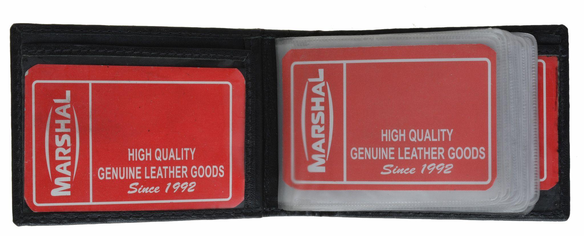 Business Card Holder 470