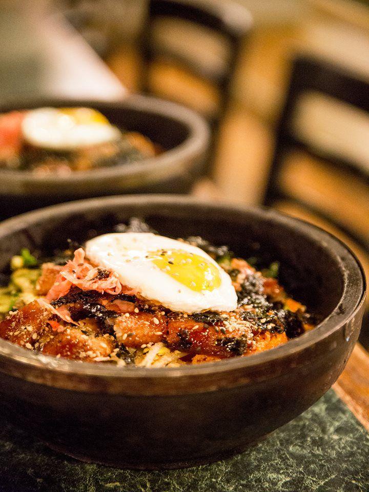 Asian restaurants rhode island