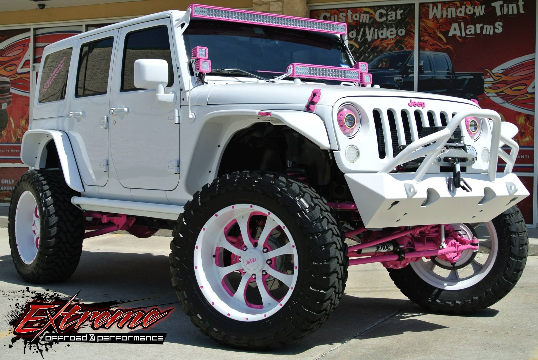 extreme offroad, katy texas | my future ride | pinterest | offroad