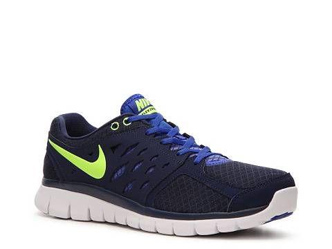 sale retailer 04696 9bb99  80   Nike Flex 2013 Run Lightweight Running Shoe - Mens   DSW