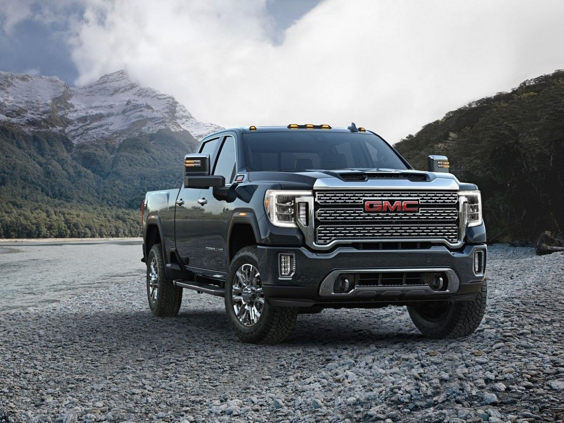 Gmc Sierra 2020 Price Review Gmc Sierra 2020 Price Overall Gmc Sierra Sales Decreased 4 Percent To 56 857 Units In The Additio Gmc Sierra Gmc Denali Gmc 2500
