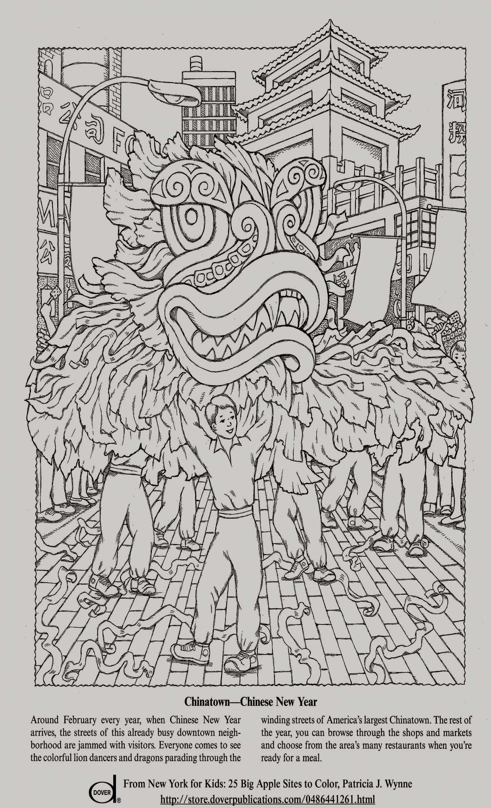 Chinese Dragon Coloring Pages Fresh Best Coloring Pages Dragons Halloweencoloringpages Chine In 2020 Dance Coloring Pages Dragon Coloring Page New Year Coloring Pages