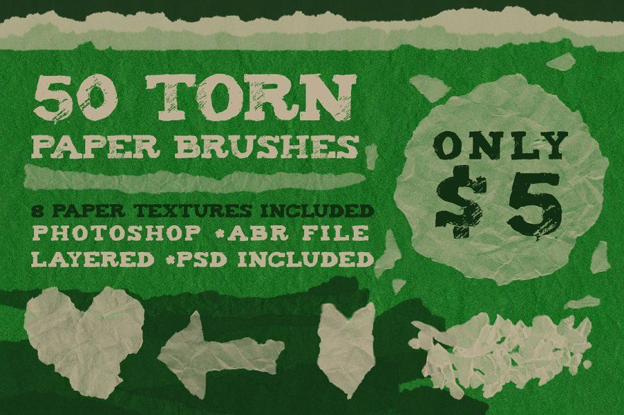0bf7799c10e3 Vintage Vector Edge Brushes #Vector#Vintage#Brushes#Edge Photoshop Brushes,  Photoshop