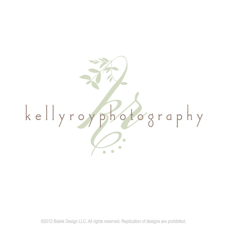 Photography logo package custom business logo includes watermark photography logo package custom business logo includes watermark business card cd label and post card 22500 via etsy colourmoves