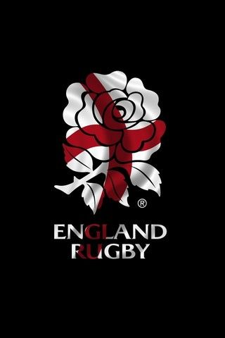2015 Rugby World Cup Rugby England Rugby 2015 Rugby World Cup