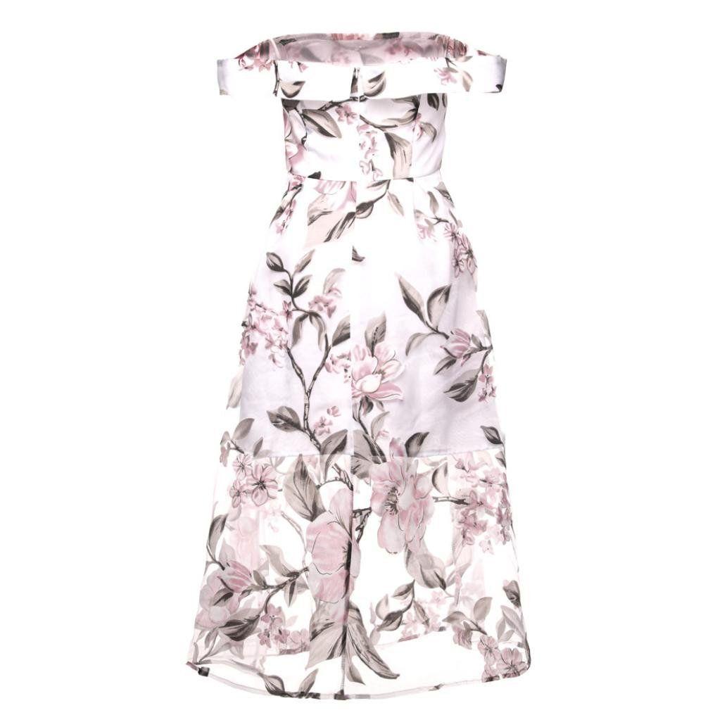 Women maternity clothes dongdong hot sale dress off shoulder