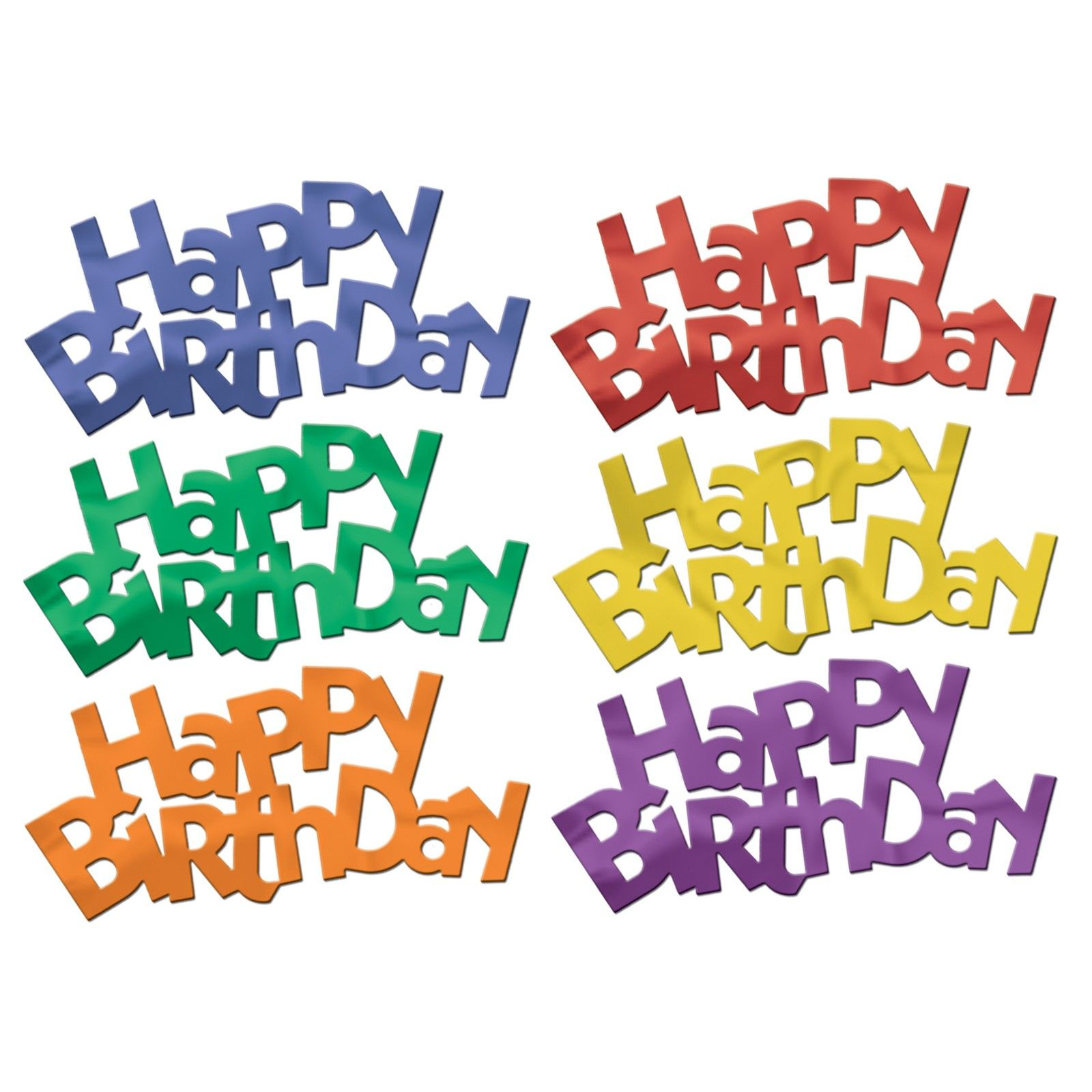 Happy Birthday Wallpapers,Pics, Images For Facebook