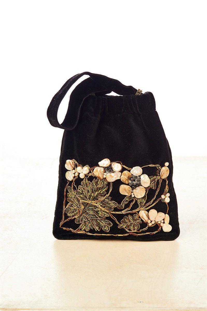 63505c0517e7 Женские сумки ручной работы. Ярмарка Мастеров - ручная работа. Купить