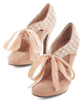 133e227c05f Pin on shoes  )
