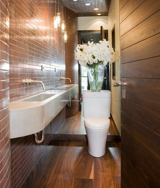 Small Bathroom Ideas Bathroom Design Small Modern Small Space Bathroom Design Small Bathroom Decor