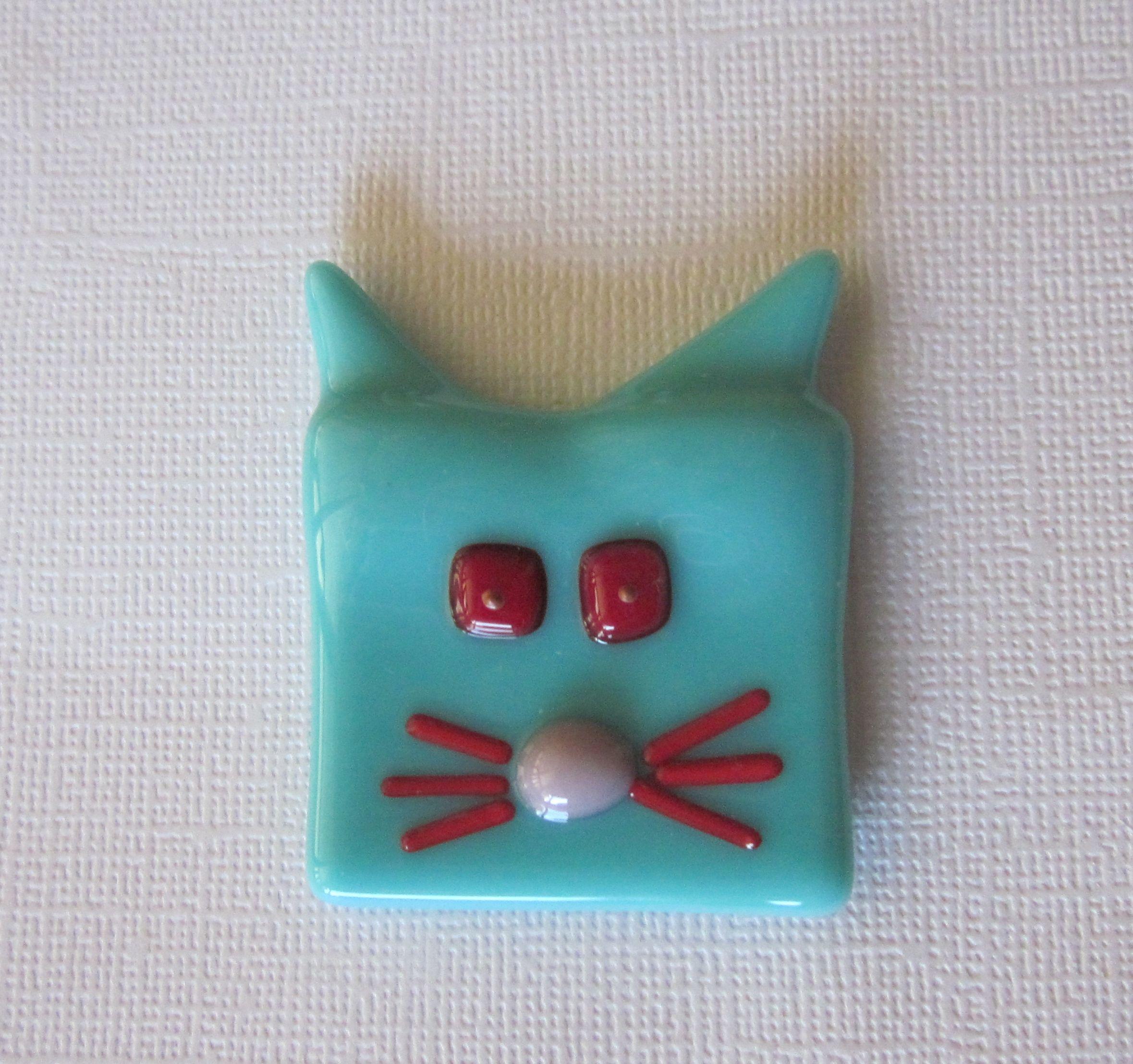 www.ebay.com/usr/mattsglassact