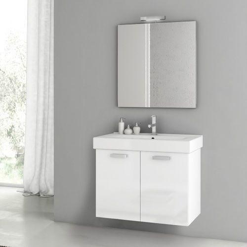 Photo Gallery Website Bathroom Vanity ACF C Inch Bathroom Vanity Set C