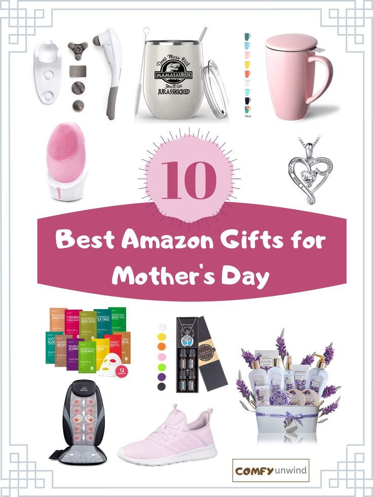 Best amazon mothers day gifts in 2020 best amazon gifts